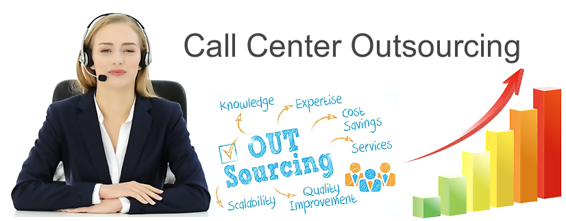 Call Center Outsourcing Vender