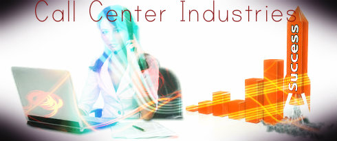 Call Center Industries