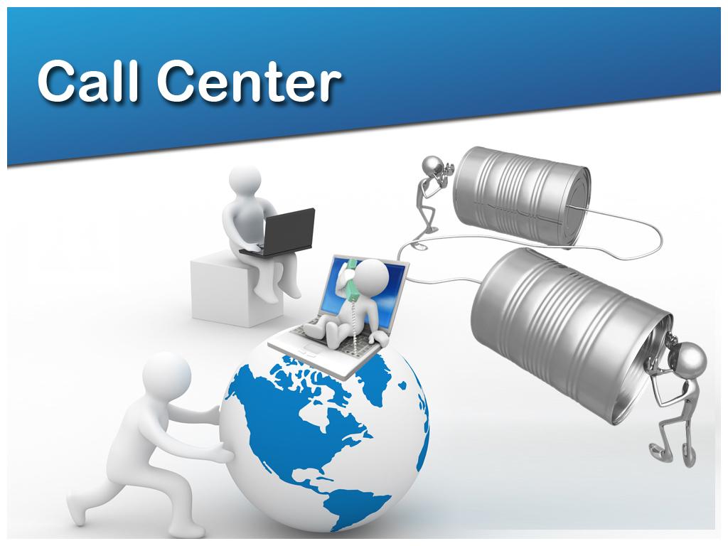 Telemarketing Call Center Outsourcing: A Future Outlook