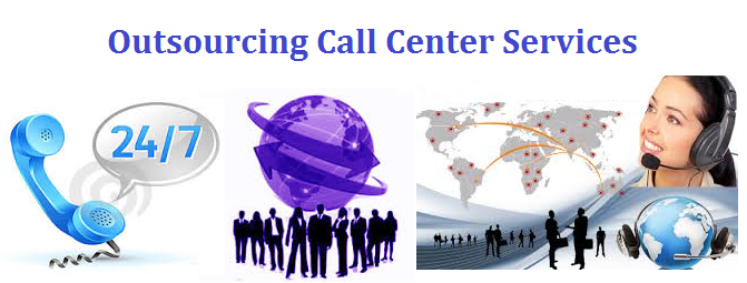 Image result for call center outsourcing
