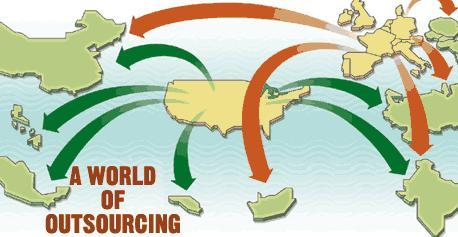 http://www.callcentersindia.com/call_center_outsourcing_india.php