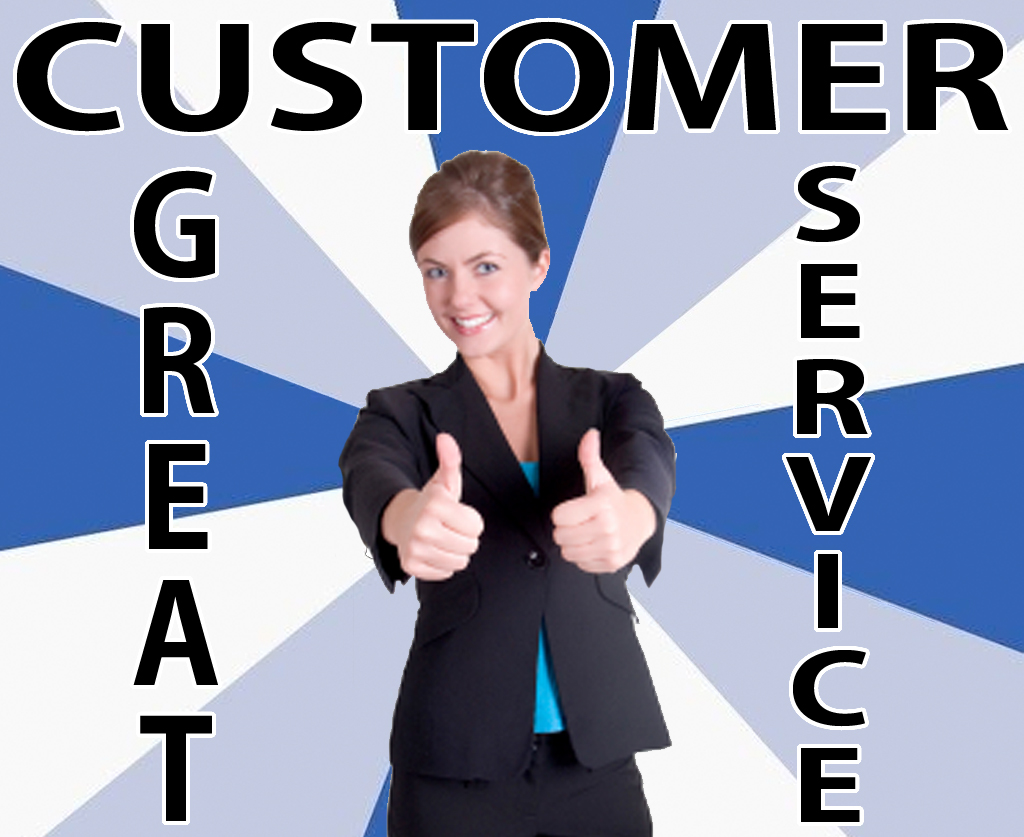 customer exprience