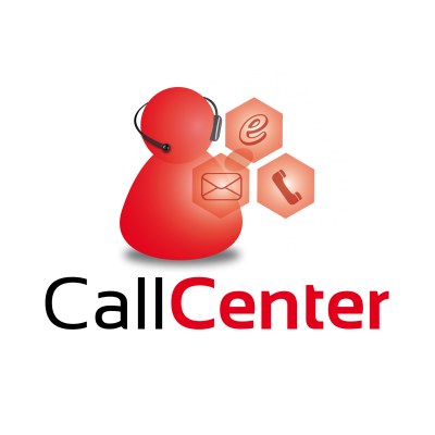 Design Your Call Center For A Better Performance 5 Easy Tips