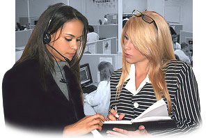 call center supervisor - exhibiting the skills Therefore, the management assigns a supervisor to handle a team so that the entire calling process and its related matters are properly streamlined to show ...