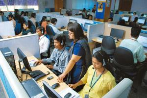 vcare call centers