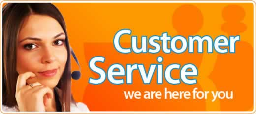 Outsoircing Call Center Services